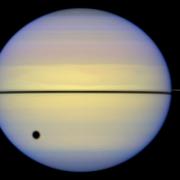 © Erich Karkoschka (University of Arizona), NASA/ESA