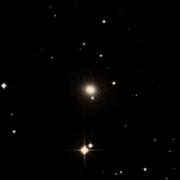 NGC 977