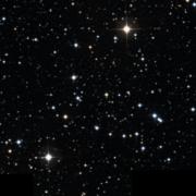 NGC 980