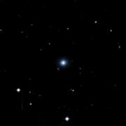 NGC 984