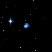 NGC 988