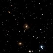 NGC 1002