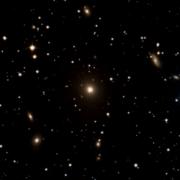 NGC 1007