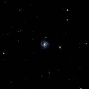 NGC 1025