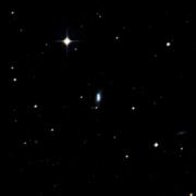 NGC 1027