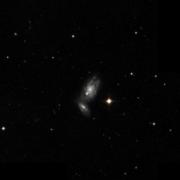 NGC 1033