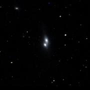 NGC 1042