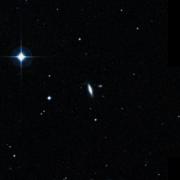 NGC 1044
