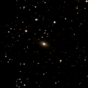 NGC 1046