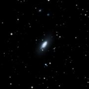 NGC 1049