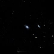 NGC 1050