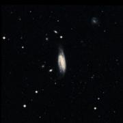 NGC 1058