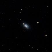 NGC 1062