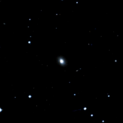 NGC 1069
