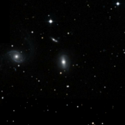 NGC 1071