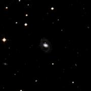 NGC 1079