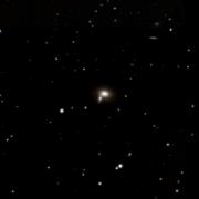 NGC 1080
