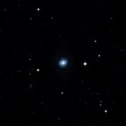 NGC 1081