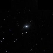 NGC 1086