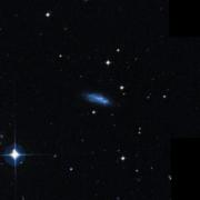 NGC 1088