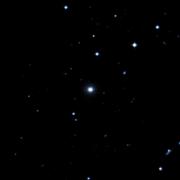 NGC 1092