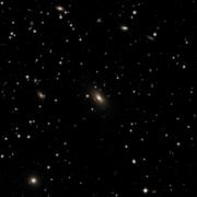 NGC 1098
