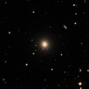 NGC 1122