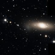 NGC 1131