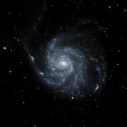 NGC 581