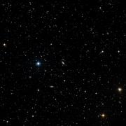 NGC 1164