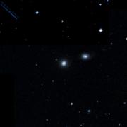 NGC 1213