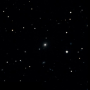 NGC 1233