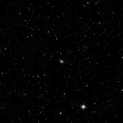 NGC 1250