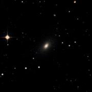 NGC 1260