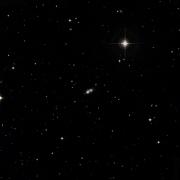 NGC 1271