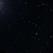 NGC 1276