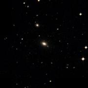 NGC 1279
