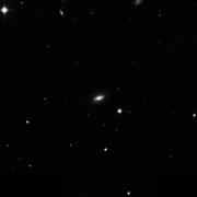 NGC 5