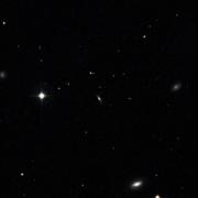 NGC 7