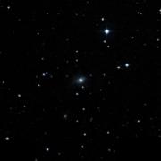 NGC 9