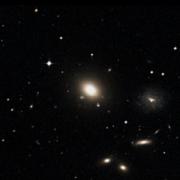 NGC 1334