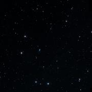 NGC 12
