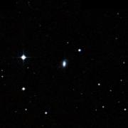 NGC 1444
