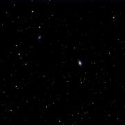 NGC 25