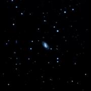 NGC 26