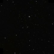 Sh2- 133