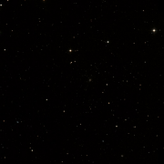Sh2- 136