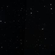 Sh2- 149