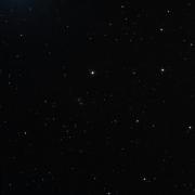 Sh2- 154