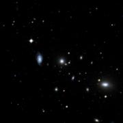 NGC 37